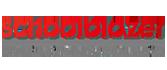 Schoolblazer Logo