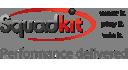 Squad Kit Logo