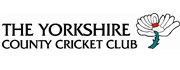 Yorkshire Cricket Club Logo