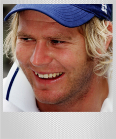 matthew hoggard contact
