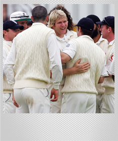 matthew hoggard videos